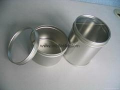 金屬小罐塑料罐塑料碗塑料杯塑料桶塑料容器