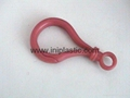 plastic hook plastic scoop plastic hanger cloth hanger plastic clips