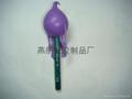 铅笔头公仔|指头公仔|精品礼品|文具礼品玩具 5