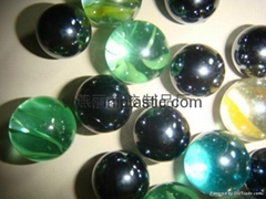 marbles moving eyes toy eyes animal eyes