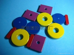 mini-magnets magnet educ