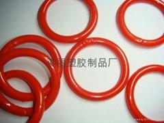 塑胶圈|塑料环|塑胶环|塑料圈|水圈|手环|购物圈|购物环