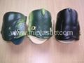 鱼头可乐罐|鱼头固定器|装罐鱼头|鲨鱼鱼头罐子 3