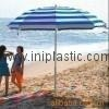 beach chair umbrella chair beach chair stand sun umbrella stand 2