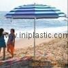 beach chair umbrella chair beach chair stand sun umbrella stand