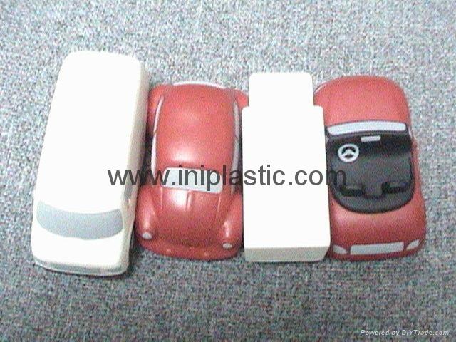 PU cars PU truck PU train PU vehicles soft car soft truck 4