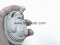 prototypes prototype mock up 3D print mockup hand samples hand-made sample