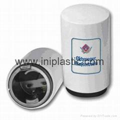 開瓶器|汽油罐蓋|油蓋|瓶蓋|油桶蓋