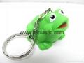 搪胶青蛙|塑料青蛙|塑胶青蛙|塑胶蝌蚪|塑料蝌蚪 4