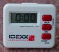 电子计时器|电子倒计时器||电子计数器|定时器|学习资源 5