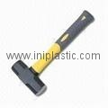 vinyl hammer pet toy hammer pet toy tool