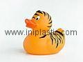 老虎鸭|虎猫鸭|猫鸭|动物造型鸭|新奇特鸭子|精美鸭子
