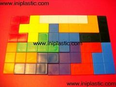 智力砖块|俄罗斯方块|俄罗斯积木|多米诺