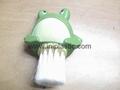 豆袋|長柄刷|短柄刷|電腦熒屏刷|沙包 7