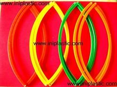 逻辑圈|分类圈|属性圈|类别圈|特征圈|逻辑环|分类环|属性环|类别环|特征环