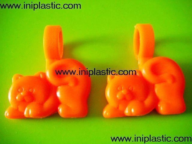 121個釘子板 塑料幾何釘板 釘子板 數形板 過頭釘板 6