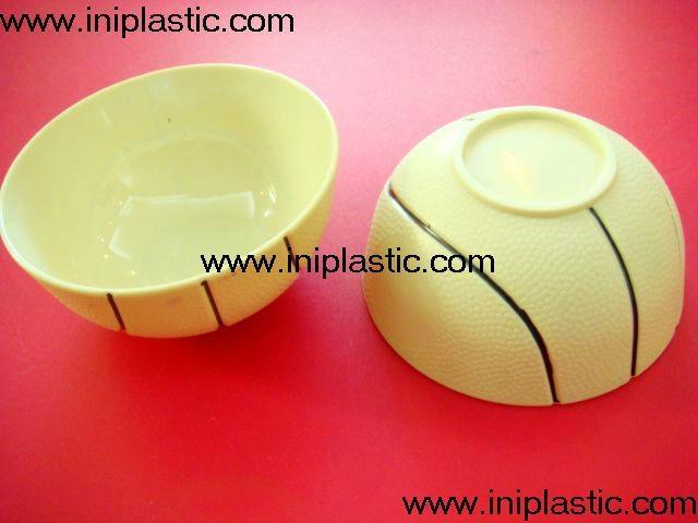 仿真人蔘果塑料做成的仿真無花果屬於仿真水果蔬菜類 3