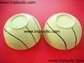 basketball bowl basketball plate football bowl soccer bowl