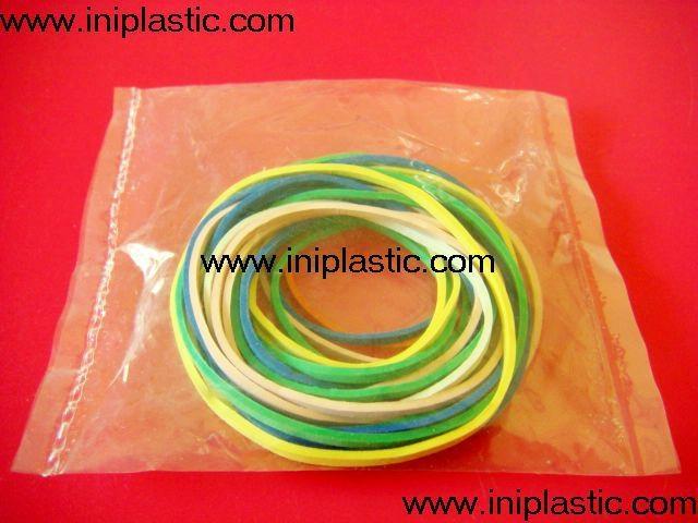 帶橡皮觔的幾何釘板|塑膠模具|塑料模具|塑膠工模 8