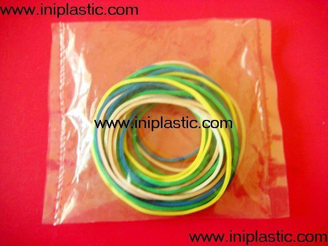 帶橡皮觔的幾何釘板|塑膠模具|塑料模具|塑膠工模 7