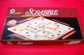 scrabble game scrabble tiles scrabble