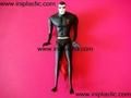 action figures vinyl toy vinyl figurine