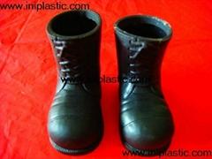 玩具鞋|搪膠鞋子|鞋仔|桌游配件廠家|搪膠產品