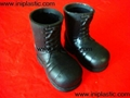 toy shoes vinyl boots vinyl shoes vinyl products
