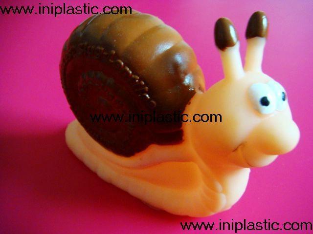 搪胶蜗牛|搪胶羊|搪胶牛|搪胶母牛|搪胶公牛 2