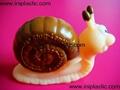 搪胶蜗牛|搪胶羊|搪胶牛|搪胶母牛|搪胶公牛 5