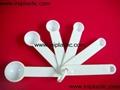 measuring spoons math spoons measuring