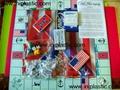 大富翁游戏|桌面游戏|纸牌游戏