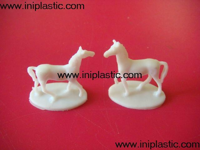 We are a plastic products factory  in China.Since 2000,we major in the OEM &ODM productions of the followings,we have our own molding shops where we can build molds at competitive price, our self-controlled workshops involve molding injection, pad printing, silk printing, assembly and packing,etc..Please see below is our catagories and attached pics are some products for your kind reference. 1)eductional school items 2)boardgames and printing 3)game accessories and chess 4)cute ducks 5)vinyl toys vinyl figurines 6)plastic molds 7)electronic gifts and gadgets 8)polyresin crafts 9)piggy banks 10)pet toys 11)keychains and topper 12)outdoor activity items 13)kitchenware bathroom and household appliance. ====================   We hope we can get this chance from you   Thank you    Frankho Ini Plastic Products Factory    SKYPE: frankhoa@126.com    tel: 86-760-85211196    fax: 86-760-85526182    www.iniplastic.com    www.frankhoa.cn.alibaba.com    post code:528451    email: frankhoa@126.com              frankhoa@163.com    mobile: 13928173290    address: Middle section,Nanhe Road,2nd Industrial Zone,nanlang town,zhongshan city,guangdong province,china  -------------------------------------------------------------------------------- marketing@iniplastic.com, engineering@iniplastic.com, production@iniplastic.com,  customer-service@iniplastic.com
