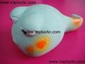 搪膠青蛙|塑料青蛙|塑膠青蛙|塑膠蝌蚪|塑料蝌蚪 6