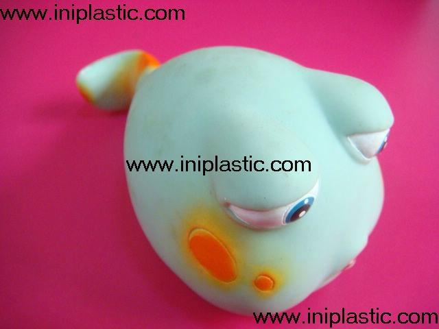 搪膠青蛙|塑料青蛙|塑膠青蛙|塑膠蝌蚪|塑料蝌蚪 7