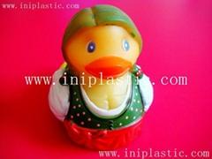 情侣鸭|情侣男鸭|女鸭|男女鸭|男孩鸭|女孩鸭