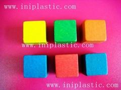 wooden cubes wood blocks wooden blocks wood cubes
