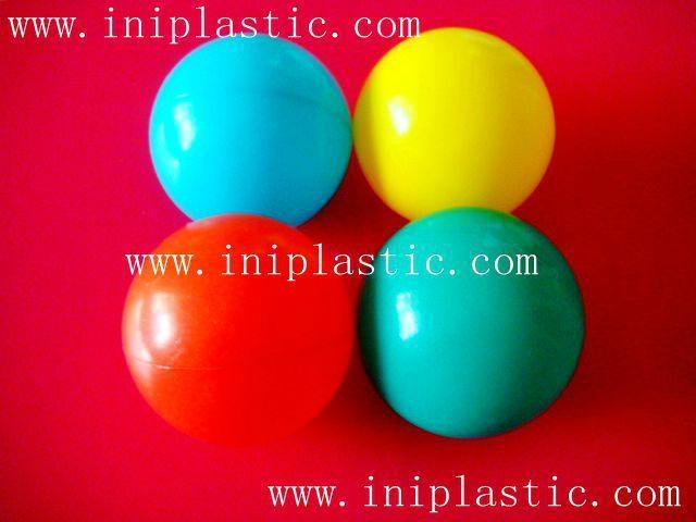 soft ball magnetic ball PVC balls PE balls mini bowling 3