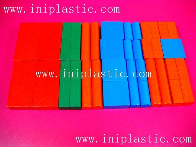 We are a plastic products factory  in China.Since 2000,we major in the OEM &ODM productions of the followings,we have our own molding shops where we can build molds at competitive price, our self-controlled workshops involve molding injection, pad printing, silk printing, assembly and packing,etc..Please see below is our catagories and attached pics are some products for your kind reference. 1)eductional school items 2)boardgames and printing 3)game accessories and chess 4)cute ducks 5)vinyl toys vinyl figurines 6)plastic molds 7)electronic gifts and gadgets 8)polyresin crafts 9)piggy banks 10)pet toys 11)keychains and topper 12)outdoor activity items 13)kitchenware bathroom and household appliance