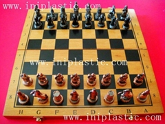 international chess metal chess metal xiangqi metal chinese chess