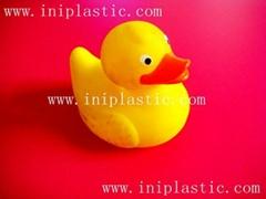 搪胶鸭|PVC鸭|塑料鸭子|塑胶鸭子|浮水鸭子|冲凉鸭子|浴室鸭子