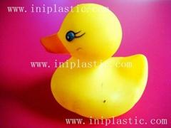 baby ducks rubber ducks bath ducks yellow toy ducks custom ducks