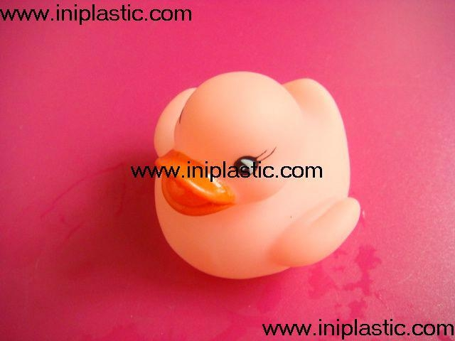 Dear Customers,long time no talk. How are you doing? We are a plastic products factory  in China.Since 2000,we major in the OEM &ODM productions of the followings,we have our own molding shops where we can build molds at competitive price, our self-controlled workshops involve molding injection, pad printing, silk printing, assembly and packing,etc..Please see below is our catagories and attached pics are some products for your kind reference. 1)eductional school items 2)boardgames and printing 3)game accessories and chess 4)cute ducks 5)vinyl toys vinyl figurines 6)plastic molds 7)electronic gifts and gadgets 8)polyresin crafts 9)piggy banks 10)pet toys 11)keychains and topper 12)outdoor activity items 13)kitchenware bathroom and household appliance. ====================   We hope we can get this chance from you   Thank you    Frankho Ini Plastic Products Factory    SKYPE: frankhoa@126.com    tel: 86-760-85211196    fax: 86-760-85526182    www.iniplastic.com    www.frankhoa.cn.alibaba.com    post code:528451    email: frankhoa@126.com              frankhoa@163.com    mobile: 13928173290    address: Middle section,Nanhe Road,2nd Industrial Zone,nanlang town,zhongshan city,guangdong province,china  -------------------------------------------------------------------------------- marketing@iniplastic.com, engineering@iniplastic.com, production@iniplastic.com,  customer-service@iniplastic.com