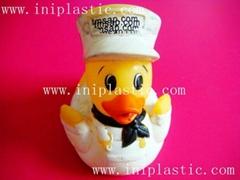 人物鸭特征鸭|人物特征鸭|个性鸭|职位鸭|工种鸭|造型鸭|厨师鸭