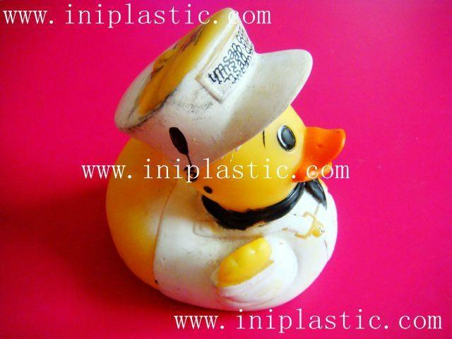 本厂是一间历史悠久的以以塑料制品及塑料模具为主导的生产厂家,有注塑,超声,移印,丝印,搪胶,装配等生产部门, 产品导向为塑料玩具,礼品等等,从概念到图纸到成品 一气呵成,我们的特色是: 我们全面,我们专业。更多产品请浏览我司网址 网站1:     www.iniplastic.com 网站2:     www.frankhoa.cn.alibaba.com 我们研发生产销售的产品分为以下几个系列; 1)科学教育类和各种中小学生教具和益智类产品 2)桌游纸牌游戏和印刷 3)各种游戏配件 4)搪胶和游艺机配件 5)鸭子先生 6)各种新奇特的储钱罐和钱罐底盖配件 7)新奇特的电子礼品电子产品如小猴指甲吹干机 8)树脂胶工艺品 9)笔头公仔,钥匙扣,天线球等 10)户外活动,家居厨房生活用品 11)宠物用品如猫薄荷猫草等等   公司名称 : 中山市燕丽塑胶制品厂  公司地址 : 中山市南朗镇第2工业区 邮政编码 : 528451  电话号码 : 86-760-85211196  传真号码 : 86-760-85526182 网站1:     www.iniplastic.com 网站2:     www.frankhoa.cn.alibaba.com 联系人 : 何生 (gm)  联系电话 : 13928173290  QQ:  550110839   ========================================