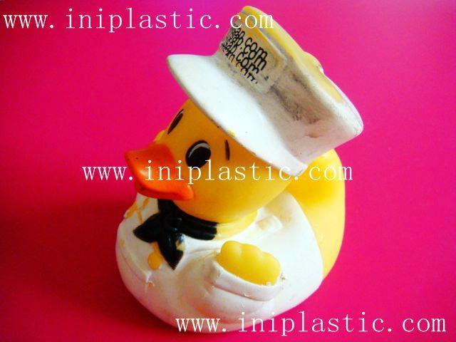 本廠是一間曆史悠久的以以塑料制品及塑料模具為主導的生產廠家,有注塑,超聲,移印,絲印,搪膠,裝配等生產部門, 產品導向為塑料玩具,禮品等等,從概念到圖紙到成品 一氣呵成,我們的特色是: 我們全面,我們專業。更多產品請瀏覽我司網址 網站1:     www.iniplastic.com 網站2:     www.frankhoa.cn.alibaba.com 我們研發生產銷售的產品分為以下幾個系列; 1)科學教育類和各種中小學生教具和益智類產品 2)桌游紙牌遊戲和印刷 3)各種遊戲配件 4)搪膠和遊藝機配件 5)鴨子先生 6)各種新奇特的儲錢罐和錢罐底蓋配件 7)新奇特的電子禮品電子產品如小猴指甲吹干機 8)樹脂膠工藝品 9)筆頭公仔,鑰匙扣,天線球等 10)戶外活動,家居廚房生活用品 11)寵物用品如貓薄荷貓草等等   公司名稱 : 中山市燕麗塑膠制品廠  公司地址 : 中山市南朗鎮第2工業區 郵政編碼 : 528451  電話號碼 : 86-760-85211196  傳真號碼 : 86-760-85526182 網站1:     www.iniplastic.com 網站2:     www.frankhoa.cn.alibaba.com 聯繫人 : 何生 (gm)  聯繫電話 : 13928173290  QQ:  550110839   ========================================