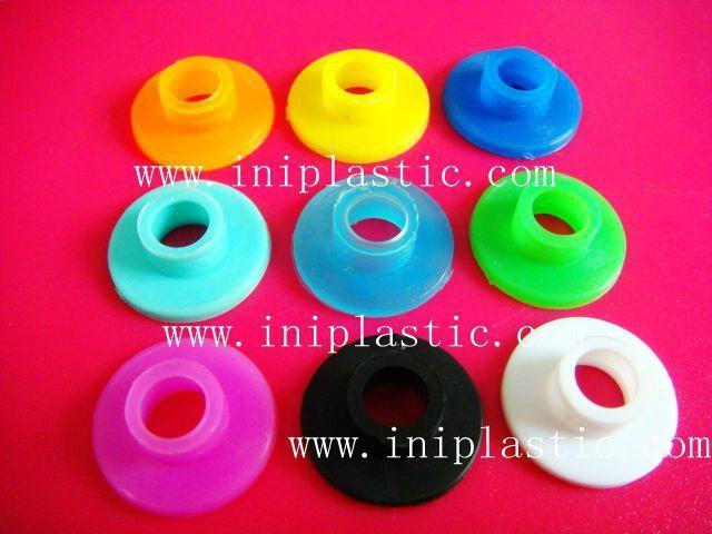 本廠是一間曆史悠久的以以塑料制品及塑料模具為主導的生產廠家,有注塑,超聲,移印,絲印  ,搪膠,裝配等生產部門, 產品導向為塑料玩具,禮品等等,從概念到圖紙到成品 一氣呵成,我們的特色是: 我們全面,我們專業。更多產品請瀏覽我司網址 網站1:     www.iniplastic.com 網站2:     www.frankhoa.cn.alibaba.com 我們研發生產銷售的產品分為以下幾個系列; 1)科學教育類和各種中小學生教具和益智類產品 2)桌游紙牌遊戲和印刷 3)各種遊戲配件 4)搪膠和遊藝機配件 5)鴨子先生 6)各種新奇特的儲錢罐和錢罐底蓋配件 7)新奇特的電子禮品電子產品如小猴指甲吹干機 8)樹脂膠工藝品 9)筆頭公仔,鑰匙扣,天線球等 10)戶外活動,家居廚房生活用品 11)寵物用品如貓薄荷貓草等等   公司名稱 : 中山市燕麗塑膠制品廠  公司地址 : 中山市南朗鎮第2工業區 郵政編碼 : 528451  電話號碼 : 86-760-85211196  傳真號碼 : 86-760-85526182 網站1:     www.iniplastic.com 網站2:     www.frankhoa.cn.alibaba.com 聯繫人 : 何生 (gm)  聯繫電話 : 13928173290  QQ:  550110839   ======================================== 塑料卡座、名片夾、紙牌卡座、遊戲紙牌卡夾、卡片夾  ----------------------------------------- 以塑料制品及塑料模具為主導, 有注塑,超聲,移印,絲印,搪膠, 裝配等生產部門 產品導向為塑料玩具,禮品等等 從概念到圖紙到成品 一氣呵成 我們的特色是: 我們全面,我們專業 ==============================================================   本廠是一間曆史悠久的以以塑料制品及塑料模具為主導的生產廠家,有注塑,超聲,移印,絲印  ,搪膠,裝配等生產部門, 產品導向為塑料玩具,禮品等等,從概念到圖紙到成品 一氣呵成,我們的特色是: 我們全面,我們專業。更多產品請瀏覽我司網址