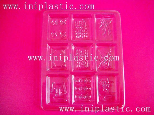 注塑模具|OEM塑膠模具|塑料模具|食品模具 6