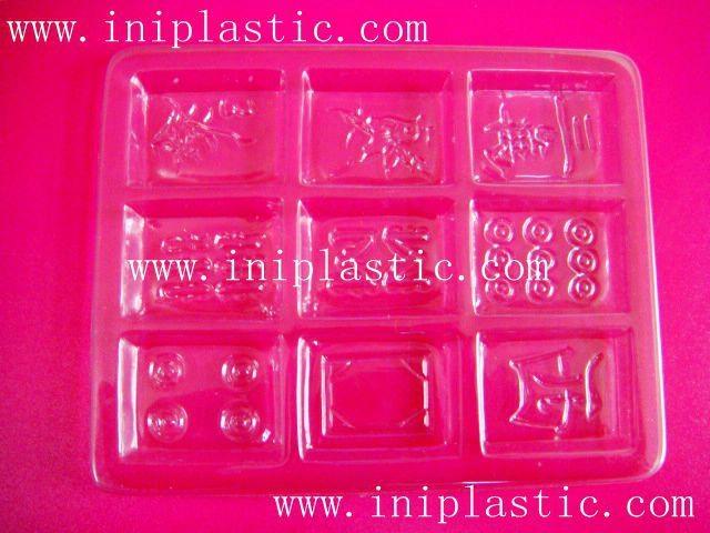 注塑模具|OEM塑胶模具|塑料模具|食品模具 9