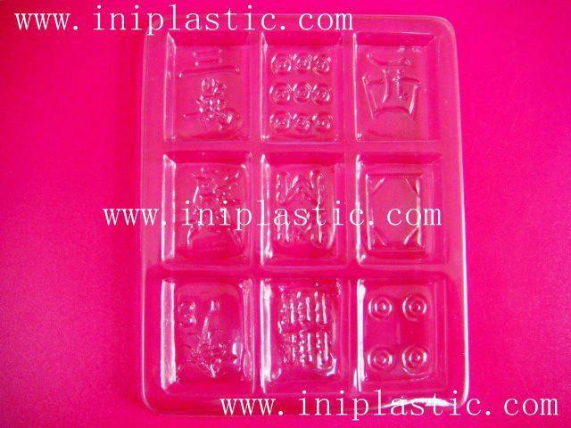 注塑模具OEM塑胶模具塑料模具食品模具 10